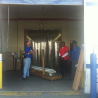 rooms to go furniture store tampa