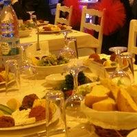 10/17/2017にyılmaz .がçimenoğlu mavi restaurantで撮った写真