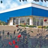 Hall Letter Shop, Inc   Print Shop in Bakersfield