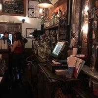 Foto tirada no(a) Bantam Pub por Eric N. em 12/15/2018