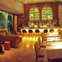 2/12/2013에 Juan I.님이 Restaurante Du Liban에서 찍은 사진