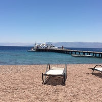 Photo Taken At Berenice Beach Club By Theo V On 6 17 2017