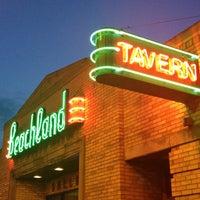 5/29/2013にBernard M.がThe Beachland Ballroom & Tavernで撮った写真