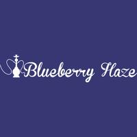 Снимок сделан в Blueberry Haze пользователем Blueberry Haze 6/3/2014