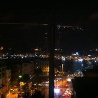 Das Foto wurde bei ZeldaZonk von Murat U. am 7/12/2013 aufgenommen