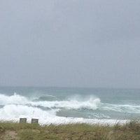 Foto tomada en City of Delray Beach por Amy S. el 10/26/2012