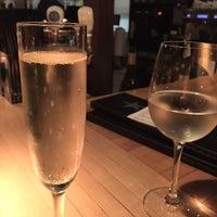 2/7/2015에 Sara P.님이 Stage Wine Bar에서 찍은 사진