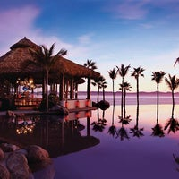 Photo taken at One&Only Palmilla by One&Only Palmilla on 4/24/2014