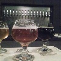 Foto diambil di Triple Voodoo Brewery & Tap Room oleh max d. pada 2/5/2014