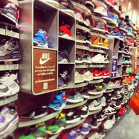 7514f579839d9 ... Photo taken at Champs Sports by Dan P. on 12 29 2013 ...