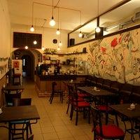 Foto diambil di Café Na kole oleh Café Na kole pada 4/25/2014