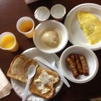 6/7/2014에 Bir Singh님이 Sleep Inn New Orleans Airport에서 찍은 사진