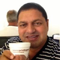 8/1/2013에 Bir Singh님이 Sleep Inn New Orleans Airport에서 찍은 사진