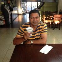 4/19/2014에 Bir Singh님이 Sleep Inn New Orleans Airport에서 찍은 사진