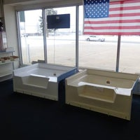 Quality Mobile Home Parts Store - Springdale, AR