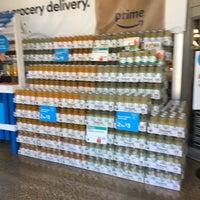 Photo prise au Whole Foods Market par Cesar C. le7/4/2018