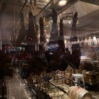 2/2/2020에 Cesar C.님이 Urban Butcher에서 찍은 사진