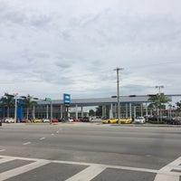 Bomnin Chevrolet Dadeland >> Bomnin Chevrolet Dadeland Miami Fl