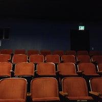 Das Foto wurde bei Stella Adler Academy of Acting and Theater von Nataliya B. am 12/16/2014 aufgenommen