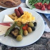 7/22/2017 tarihinde Melekşen K.ziyaretçi tarafından Zeynep Sultan Hotel'de çekilen fotoğraf
