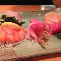 Photo prise au Shimizu par Koh le3/16/2013