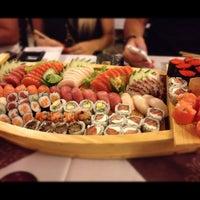รูปภาพถ่ายที่ Restaurante Chinês โดย Celso B. เมื่อ 1/7/2013