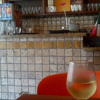 12/22/2012에 Ken C.님이 Da Noi Pizzeria Ristorante에서 찍은 사진