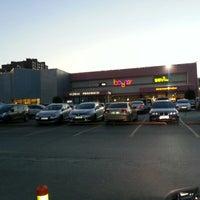 6/19/2013 tarihinde Ercan C.ziyaretçi tarafından Beylikdüzü Migros AVM'de çekilen fotoğraf