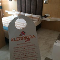 9/2/2017 tarihinde 🇹🇷 𝓨𝓾𝓼𝓾𝓯 .ziyaretçi tarafından Kleopatra Suit Hotel'de çekilen fotoğraf