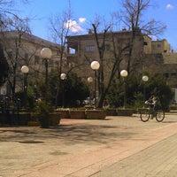 Das Foto wurde bei Porto von Miljan am 4/2/2015 aufgenommen