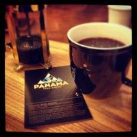 12/18/2012にKoyo N.がStarbucks Coffeeで撮った写真