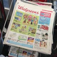 Walgreens - Pharmacy in Newton