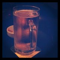 รูปภาพถ่ายที่ Zincir Bar โดย Tolga T. เมื่อ 10/22/2012