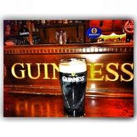 11/29/2012 tarihinde Herbesdolsesziyaretçi tarafından Hogan's Bar & Restaurant'de çekilen fotoğraf
