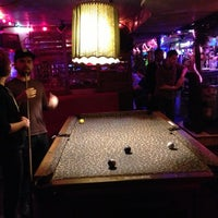 Foto scattata a 169 Bar da Nicky D. il 10/20/2012