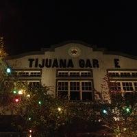 11/11/2012 tarihinde Magica D.ziyaretçi tarafından Tijuana Garage'de çekilen fotoğraf