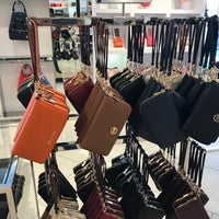 82ded4f3c5c1 ... Photo taken at Michael Kors Outlet by Lhot S. on 1 13 2018 ...