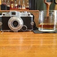 Photo prise au Bourbon par Christopher C. le4/2/2013
