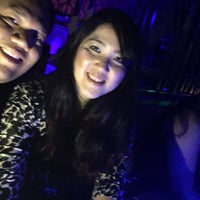 FUSE - Nightclub in Yangon