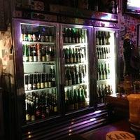 7/20/2013 tarihinde Cray S.ziyaretçi tarafından Toronado'de çekilen fotoğraf