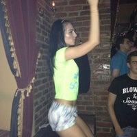 5/19/2013にBeatricess D.がThe Vintage Pubで撮った写真