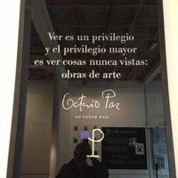 Das Foto wurde bei Círculo del Arte von MICKY R. am 5/11/2013 aufgenommen