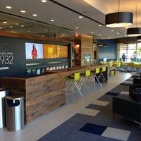 Horizon Connect - Office in Moorestown