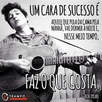 Das Foto wurde bei TRAMPO S/A Espaço Coletivo von Fabio K. am 8/15/2014 aufgenommen