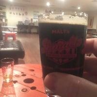 11/27/2018에 Keith R.님이 Shmaltz Brewing Company에서 찍은 사진