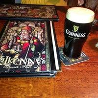 3/2/2013にDon H.がKilkennys Irish Pubで撮った写真
