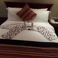 Pars International Hotel Bahrain - Hotel in Manama