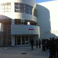 Foto diambil di Crocker Art Museum oleh Alex D. pada 12/31/2012