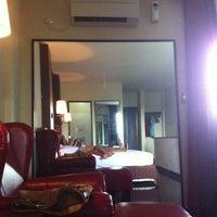 C One Hotel Cempaka Putih Jakarta Jakarta