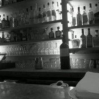 1/12/2013にblukidがCircolo45で撮った写真